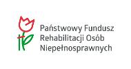 Logo PFRON